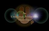 short_film_100px