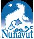 nunavut_logo